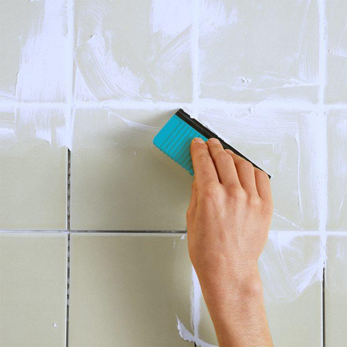 De Ruiter Badkamerbouw | Badkamer renovatie