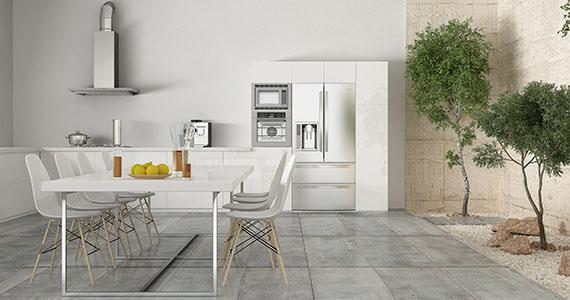 Design Keukens | De Ruiter Badkamerbouw
