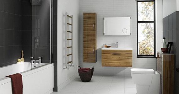 Badkamer van De Ruiter Badkamerbouw