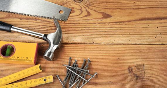 Renovatiewerken | De Ruiter Badkamerbouw