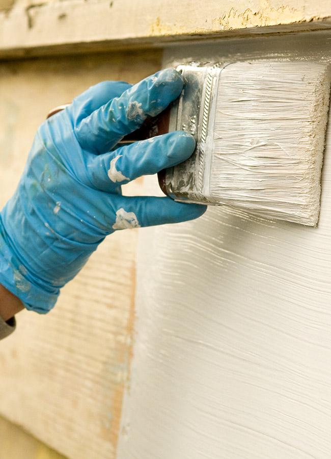 Je huis renoveren kan best stressvol zijn