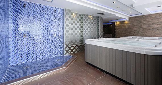 Inloopdouche & spa | De Ruiter badkamerbouw